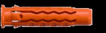 MQ Nylon plug