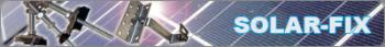 Solarbevestigingen