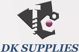 DK Supplies